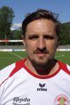 Mathias Keck