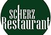 Scherz Restaurant