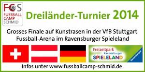www.fussballcamp-schmid.de